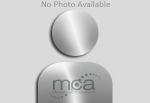 MCA Ambulance Fire EMS Billing Office MCA ePCR Software WV West Virginia No Photo